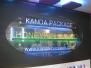 2012 NEW 環境展
