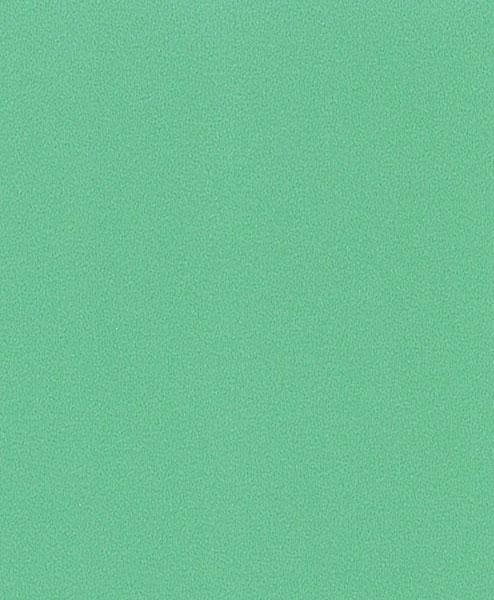 メタル・グリーン