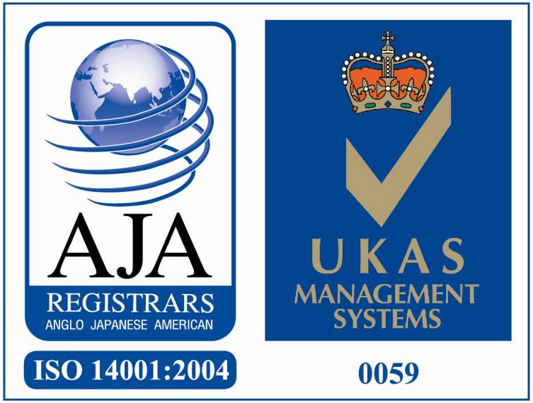 ISO14001_3