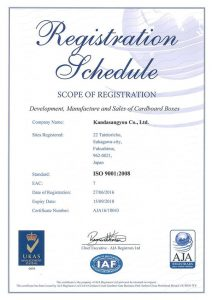 ISO9001_02