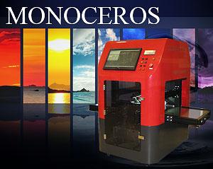 モノセロス[monoceros]