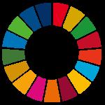 「SDGs宣言」を致しました